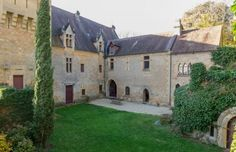 French property, houses and homes for sale in CARLUX, Dordogne, Aquitaine