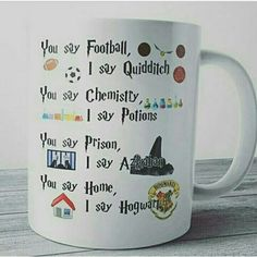 This is the best mug i ever saw in my life