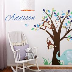 178088 zulily debut | Wall Decal Source: Event Images