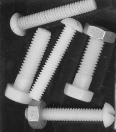 Global Plastic Bolts Market Research Report 2016	http://www.researchbeam.com/global-plastic-bolts-research-report-2016-market