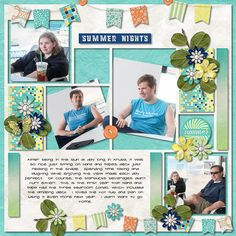 Kit:  Summer Odyssey Bundled Collection by Seatrout Scraps at http://store.gingerscraps.net/Summer-Odyssey-Bundled-Collection.html  Template:  Summer Odyssey Templates by Seatrout Scraps at http://store.gingerscraps.net/Summer-Odyssey-Templates.html