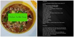 chicken-tortilla-soup-recipe-card