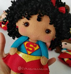 Avengers, Disney Characters, Fictional Characters, Snow White, Disney Princess, Crafts, Superhero, Diy And Crafts, Feltro