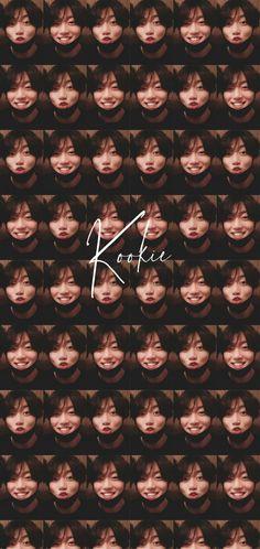 Foto Jungkook, Foto Bts, Jungkook Cute, Kookie Bts, Bts Photo, Bts Taehyung, Bts Bangtan Boy, Namjoon, Jimin