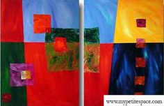 Get an oil painting to enhance your home. Mypetitespace offers an affordable array of oil painting collections.