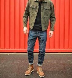 Newest No Cost Mens fashion editorial Concepts , Mens Boots Fashion, Mens Fashion Suits, Mens Outdoor Fashion, Fashion Vest, Fashion Outfits, Fashion Mode, Hipster Fashion, Empire Fashion, Hipster Clothing