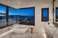 San Francisco's most expensive home wants $40 million - Curbed SFclockmenumore-arrow : Next door to Oracle's Larry Ellison and high society staples Ann and Gordon Getty