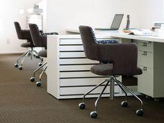 FLYMEe PLUSWork Chair
