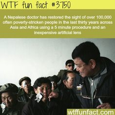 Facts about people, intersting people information WTF Facts : funny, interesting & weird facts Wtf Fun Facts, Funny Facts, Random Facts, Creepy Facts, Odd Facts, Strange Facts, History Memes, History Facts, Art History