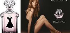 Boutique Guerlain. Guerlain parfum en vente en ligne jusqu'à 60% de rabais .