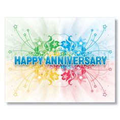 image result for work anniversary cards work anniversary cards