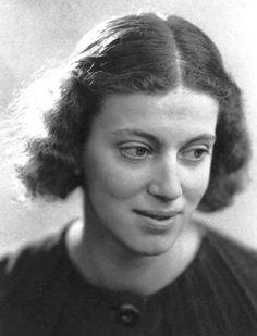 Dorothy Mary Crowfoot Hodgkin fue una química y profesora universitaria inglesa galardonada con el Premio Nobel de Química del año 1964.