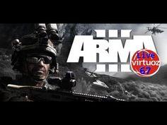 ARMAIII Altis- Life  La playlist du moment sur ma chaîne YouTube ! à voir ou revoir ! Bon visionnage ! et merci de votre soutien à tous !