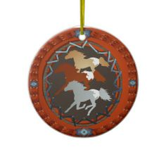 >>>Smart Deals for          Horse and Shield-Ornaments           Horse and Shield-Ornaments you will get best price offer lowest prices or diccount couponeReview          Horse and Shield-Ornaments Review on the This website by click the button below...Cleck See More >>> http://www.zazzle.com/horse_and_shield_ornaments-175122515802993548?rf=238627982471231924&zbar=1&tc=terrest