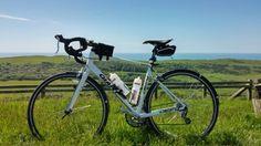 Wonderful Dorset