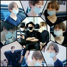 Baekhyun Airport Fashion for EXOLUXION in Thailand