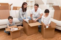 house removals Kingston - Man and Van Kingston