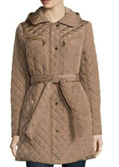 Everyday coat MK