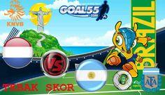 http://www.goal55.net/tebak-skor-belanda-vs-argentina-10-juli-2014-piala-dunia-2014/