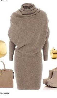 Saraffan: Экспресс-платье от Lanvin