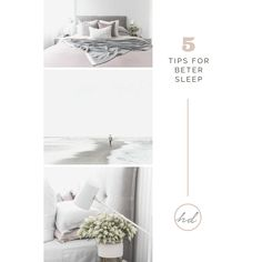 (And yes, sleeping on a beautiful Heatherly bed helps. Upholstered Beds, Bed Head, How To Make Bed, Storage Boxes, Bedroom Furniture, Armchair, This Is Us, Sleep, Beautiful