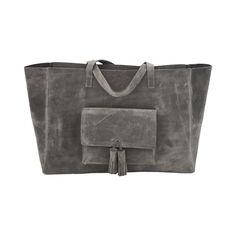 Boutonne Leather Goods