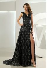 luxury womens designer prom dresses hot sale