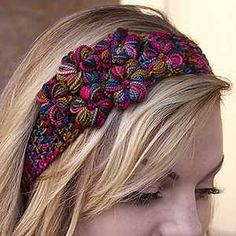 http://www.ravelry.com/patterns/library/thai-garden-headband