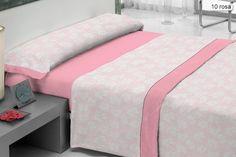 http://www.regalarhogar.com/textil-hogar/sabanas-coralina/juego-de-sabanas-coralina-6750-detail