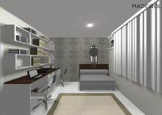 http://www.madeirol.com.br/index.php/projetos-de-estantes-de-livros-01/