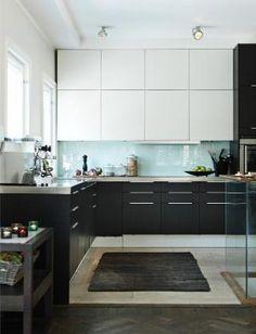 43 best glass painted backsplash images paint backsplash back rh pinterest com