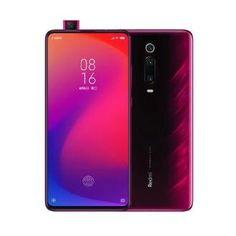 Galaxy Phone, Samsung Galaxy, Usb, Phones, Smartphone, Charger, Telephone