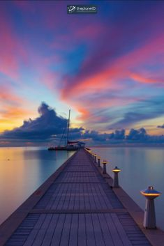 Rum Point, Cayman Islands. | Travel photography to inspire wanderlust. Travel inspiration from around the world. | | Blog by the Planet D #Travel #TravelPhotography #Wanderlust #TravelInspiration #Caribbean
