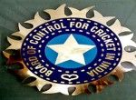 "BCCI to elect President on October 4, Manohar set for 2nd term  The BCCI has called a Special General Meeting (SGM) on October 4 to elect its new President with Nagpur lawyer Shashank Manohar emerging as a ""consensus"" candidate."