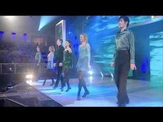 riverdance eurovision 1994 bbc