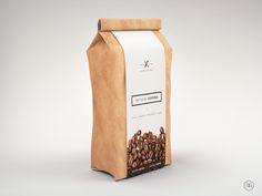 natural_coffee.jpg (1280×960)