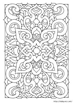 You Must Have Heard About Mandala That Is Used For Meditation But Of Themed Coloring Sheet Try Out These Pages