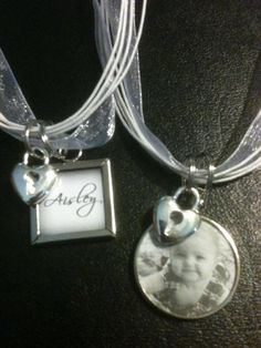 photo jewelry  $15  $25 jillian jane photography ( yep thats me ) |Jewelry - Daily Deals| photo jewelry