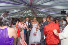 Shané & Rev – Married Bridesmaid Dresses, Prom Dresses, Formal Dresses, Wedding Dresses, Fake Smile, Newborn Photographer, Documentaries, Maternity, Poses