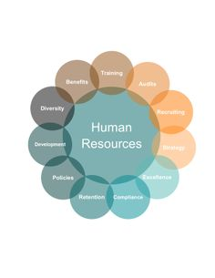 human resources empolyee retention Employee retention refers to the ability of an organization to retain its employees employee retention can be represented by a simple statistic (for example, a retention rate of 80% usually indicates that an organization kept 80% of its employees in a given period.