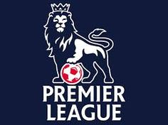 Online betting partnerships for Premier League clubs