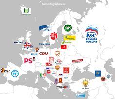 DailyInfographics.eu