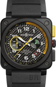 http://daman.co.id/bell-ross-novelty-is-made-for-speed/
