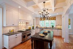 1000 Images About Traditional Kitchens On Pinterest Traditional Kitchens Islands And Ux Ui