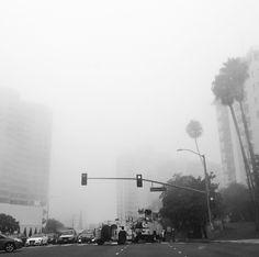 commute | LA