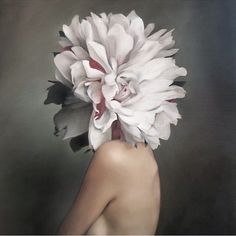 Amy Judd, Hicks Galley