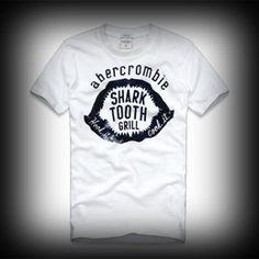 アバクロ メンズ Tシャツ abercrombie otis ledge tee Tシャツ-アバクロ 通販 ショップ-【I.T.SHOP】 #ITShop