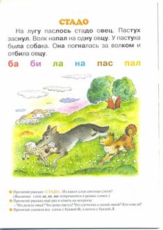 4923801_l00005-karapuz-logser-5-7-nasha_tucha_11.jpg 497×700 пикс
