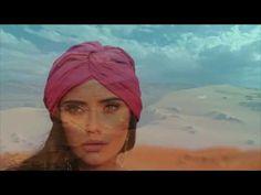 Arabic music - Maria Maria - YouTube Music Lyrics, Music Songs, Rick Moranis, Dakota Johnson Movies, Sebastian Yatra, Film Theory, Yoga With Adriene, Video L, Same Love