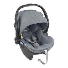 Baby Jogger, Amelie, Baby Car Seats, Barn, Children, Products, Autos, Kids Wagon, Newborns
